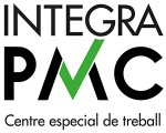 logointegrapmc